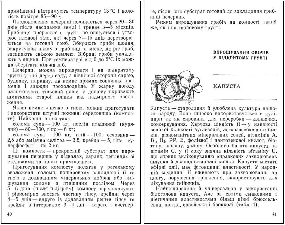 http://i52.fastpic.ru/big/2012/1211/cf/e5b0dd8cab6ac0dbebab1b1ff18061cf.jpg