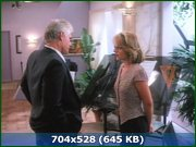 ��������: ��������� + ������ / Trancers: collection (1985-2002) DVDRip-AVC | AVO