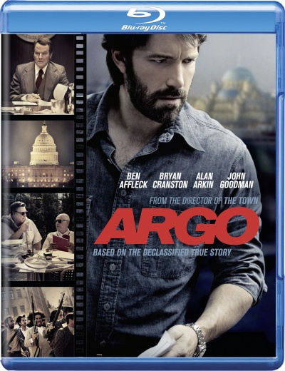 Argo (2012) 720p BRRip x264-scOrp