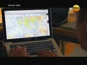 Военная тайна (эфир от 08.04.2013) SATRip