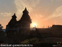 The Elder Scrolls 3: Morrowind + 2 DLC (1С/Акелла) (RUS) [Repack] от -aL- & Fullrest Team (v1.3, 2012)