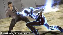 [PS3] Ryu ga Gotoku 5: Yume, Kanaeshi Mono (2012) JPN (4.21/4.30)