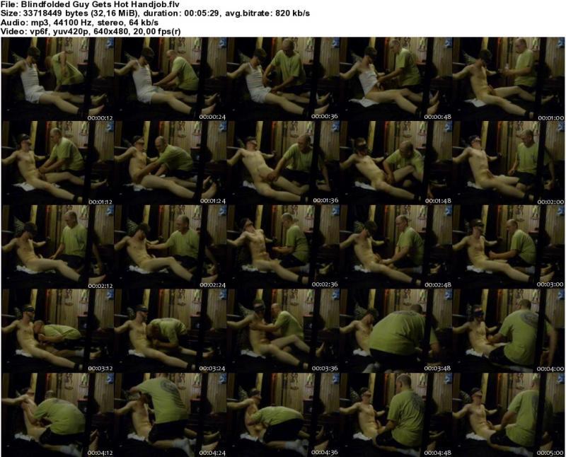 http://i52.fastpic.ru/thumb/2012/1209/41/98bf479e48a720de7806fd261f572841.jpeg