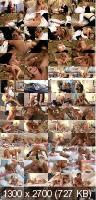 Порно звезды - невесты 2 / Porn Star Brides 2