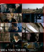 Śniadanie do łóżka (2010) PL.DVDRip.XViD / film polski