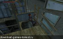 Tomb Raider - The Angel of Darkness (2006) PC - GOG