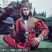 Bee Gees - Cucumber Castle (1970) Vinyl-rip,wav 32/96,16/44,mp3