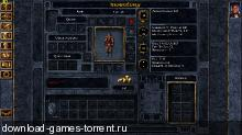 Baldur's Gate Enhanced Edition (Beamdog) (ENG) [Repack] by R.G ReCoding