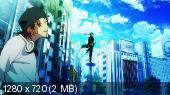 http://i52.fastpic.ru/thumb/2012/1210/00/c2fbac52b9adddaaf38684cb11aaf000.jpeg