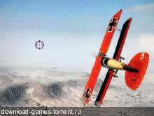 [PS3] Air Conflicts: Secret Wars [FULL] [ENG] [3.41/3.55/4.30]
