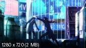 http://i52.fastpic.ru/thumb/2012/1210/2e/8930bfbedca05bc47ca3e5ab881b0d2e.jpeg