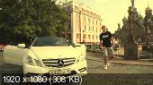 Loc-Dog ft. Tony VA - Питер, Питер (2012) HDTV 1080p