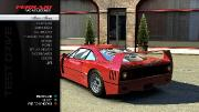 Test Drive: Ferrari Racing Legends (2012/ENG/Multi5/Repack)