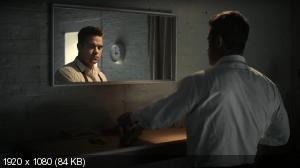 Robbie Williams - Different (2012) HDTV 1080p