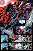 Dark Avengers #184 (2013)