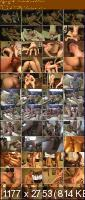 http://i52.fastpic.ru/thumb/2012/1212/53/630b2926c9b7b9da7ed41a3bdb09f853.jpeg