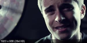 Jake Miller - A Million Lives (2012) HDTV 1080p