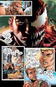 Scarlet Spider #12 (2013)