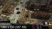 War Front: Turning point (PC/RUS)