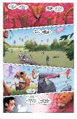 X-Treme X-Men #7.1 (2013)