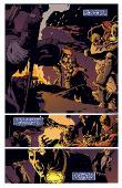 Marvel Universe vs. Avengers #03 (2013)