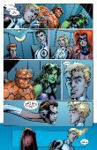 Fantastic Four #2 (2013)