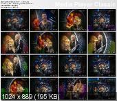 http://i52.fastpic.ru/thumb/2012/1214/01/5314e7744b018419848c01de8b576301.jpeg