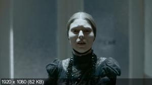 Rammstein - Mein Herz Brennt (2012) HDTV 1080p