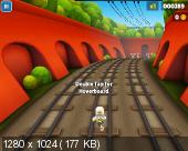 Subway Surfers (2012) PC