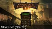Oddworld: Stranger's Wrath HD v1.5 (PC/2012/RUS)