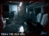 Battlefield 3 Update 4 (Repack Catalyst/Full RU)