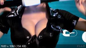 Сергей Зверев и Пающие трусы - Девочки-сосульки (2012) HDTV 1080p