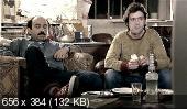 ������ ����, � ���� ������ �� ����� / Pour 100 briques t'as plus rien... (1982) DVDRip