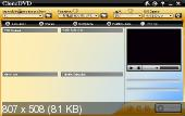DVD X Studios CloneDVD 6.0.2.4