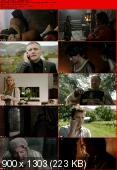 Labirynt / Labirynth (2012) PL.HDTV.XviD-PSiG / Lektor PL