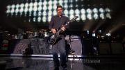 """12-12-12 The Concert For Sandy Relief - Концерт в помощь пострадавшим от урагана """"Сэнди"""" (2012) HDTV 1080i"""