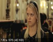 Пока ночь не разлучит (2012) BDRip 1080p+BDRip 720p+HDRip+DVD5+DVDRip