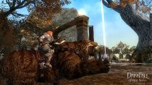 darkfall unholy wars - 2012 beta