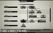 Хамелеон / Chameleon (2005) (RUS) (Repack by R.G. UPG)