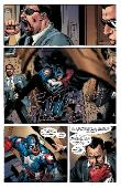 Ultimate Comics Ultimates #19 (2013)