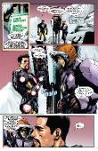 Indestructible Hulk #02 (2013)