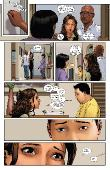 Ultimate Comics Spider-Man #18 (2013)
