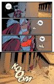 Journey Into Mystery #647 (2013)