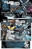 All New X-Men #4 (2013)