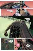 Astonishing X-Men #57 (2013)