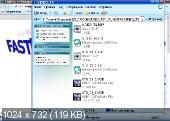 как открыть файлы Bup Ifo Vob - фото 9