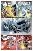 X-Men Legacy #3 (2013)