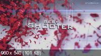 Video Game Awards 2012 (VGA 10) (2012) HDTVRip