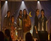 Мальчикам это нравится / The House Bunny (2008) DVD5