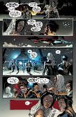 All New X-Men #4 (2013)